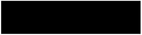 surf-fer-logo-1