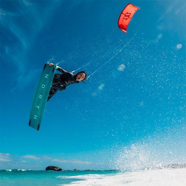 surf-fer-escuela-kite-1